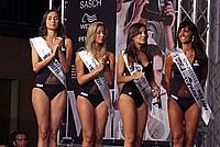 Foto Miss Italia - Finale Regionale 2009 Miss_Italia_2009_617