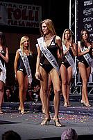 Foto Miss Italia - Finale Regionale 2009 Miss_Italia_2009_619