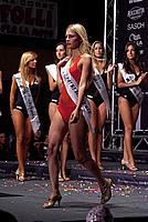 Foto Miss Italia - Finale Regionale 2009 Miss_Italia_2009_622