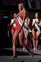 Foto Miss Italia - Finale Regionale 2009 Miss_Italia_2009_623
