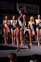 Foto Miss Italia - Finale Regionale 2009 Miss_Italia_2009_625