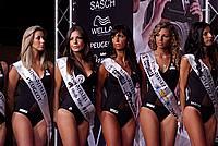 Foto Miss Italia - Finale Regionale 2009 Miss_Italia_2009_626