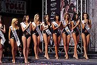 Foto Miss Italia - Finale Regionale 2009 Miss_Italia_2009_627