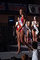 Foto Miss Italia - Finale Regionale 2009 Miss_Italia_2009_628