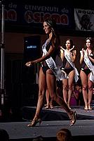 Foto Miss Italia - Finale Regionale 2009 Miss_Italia_2009_631