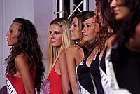 Foto Miss Italia - Finale Regionale 2009 Miss_Italia_2009_632