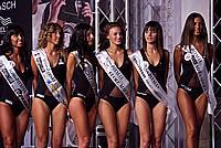 Foto Miss Italia - Finale Regionale 2009 Miss_Italia_2009_633