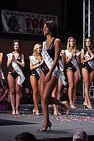 Foto Miss Italia - Finale Regionale 2009 Miss_Italia_2009_634