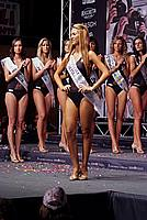 Foto Miss Italia - Finale Regionale 2009 Miss_Italia_2009_635