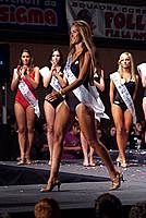 Foto Miss Italia - Finale Regionale 2009 Miss_Italia_2009_636