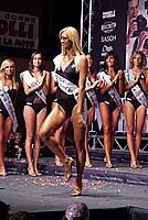 Foto Miss Italia - Finale Regionale 2009 Miss_Italia_2009_637