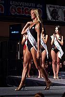 Foto Miss Italia - Finale Regionale 2009 Miss_Italia_2009_638