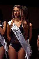 Foto Miss Italia - Finale Regionale 2009 Miss_Italia_2009_641