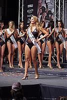 Foto Miss Italia - Finale Regionale 2009 Miss_Italia_2009_643