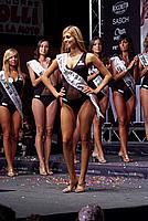Foto Miss Italia - Finale Regionale 2009 Miss_Italia_2009_644