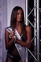 Foto Miss Italia - Finale Regionale 2009 Miss_Italia_2009_646