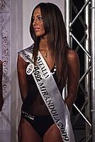 Foto Miss Italia - Finale Regionale 2009 Miss_Italia_2009_647