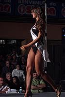 Foto Miss Italia - Finale Regionale 2009 Miss_Italia_2009_648