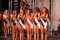Foto Miss Italia - Finale Regionale 2009 Miss_Italia_2009_649