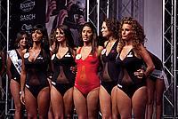 Foto Miss Italia - Finale Regionale 2009 Miss_Italia_2009_650