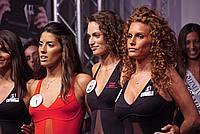 Foto Miss Italia - Finale Regionale 2009 Miss_Italia_2009_652