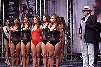 Foto Miss Italia - Finale Regionale 2009 Miss_Italia_2009_653