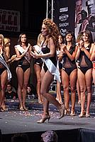 Foto Miss Italia - Finale Regionale 2009 Miss_Italia_2009_655
