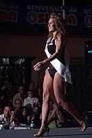 Foto Miss Italia - Finale Regionale 2009 Miss_Italia_2009_657