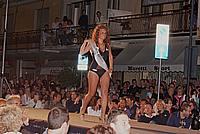 Foto Miss Italia - Finale Regionale 2009 Miss_Italia_2009_658