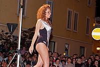 Foto Miss Italia - Finale Regionale 2009 Miss_Italia_2009_659