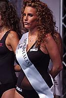 Foto Miss Italia - Finale Regionale 2009 Miss_Italia_2009_661