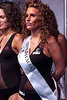 Foto Miss Italia - Finale Regionale 2009 Miss_Italia_2009_662
