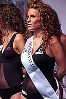 Foto Miss Italia - Finale Regionale 2009 Miss_Italia_2009_663