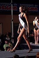Foto Miss Italia - Finale Regionale 2009 Miss_Italia_2009_667