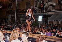 Foto Miss Italia - Finale Regionale 2009 Miss_Italia_2009_668