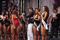 Foto Miss Italia - Finale Regionale 2009 Miss_Italia_2009_669