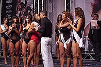 Foto Miss Italia - Finale Regionale 2009 Miss_Italia_2009_670