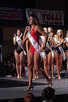 Foto Miss Italia - Finale Regionale 2009 Miss_Italia_2009_671