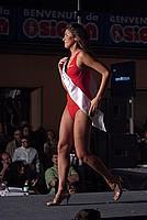 Foto Miss Italia - Finale Regionale 2009 Miss_Italia_2009_672