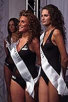 Foto Miss Italia - Finale Regionale 2009 Miss_Italia_2009_674