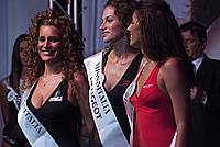 Foto Miss Italia - Finale Regionale 2009 Miss_Italia_2009_675