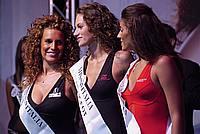 Foto Miss Italia - Finale Regionale 2009 Miss_Italia_2009_676