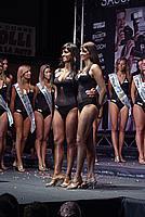 Foto Miss Italia - Finale Regionale 2009 Miss_Italia_2009_677