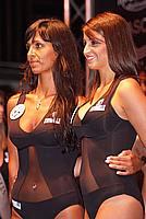 Foto Miss Italia - Finale Regionale 2009 Miss_Italia_2009_681