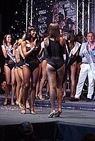 Foto Miss Italia - Finale Regionale 2009 Miss_Italia_2009_683