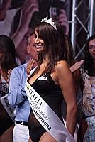 Foto Miss Italia - Finale Regionale 2009 Miss_Italia_2009_686