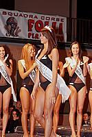 Foto Miss Italia - Finale Regionale 2009 Miss_Italia_2009_688
