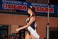 Foto Miss Italia - Finale Regionale 2009 Miss_Italia_2009_689