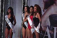 Foto Miss Italia - Finale Regionale 2009 Miss_Italia_2009_690
