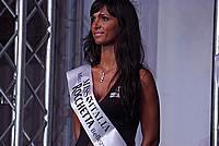 Foto Miss Italia - Finale Regionale 2009 Miss_Italia_2009_691